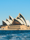 rugby tours to Australia