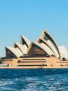 hockey tours to Australia