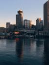 hockey tours to Canada