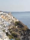 hockey tours to Greece