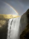 football tours to Iceland