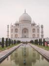 hockey tours to India