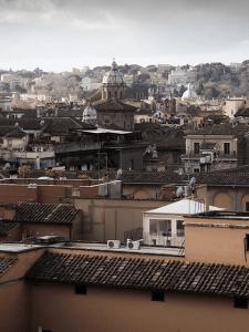 Italy - A fantastic destination for your next sports tour