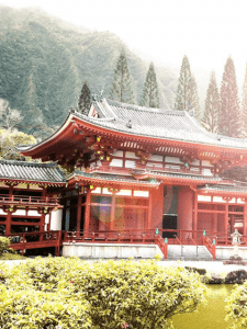 Japan - A fantastic destination for your next sports tour