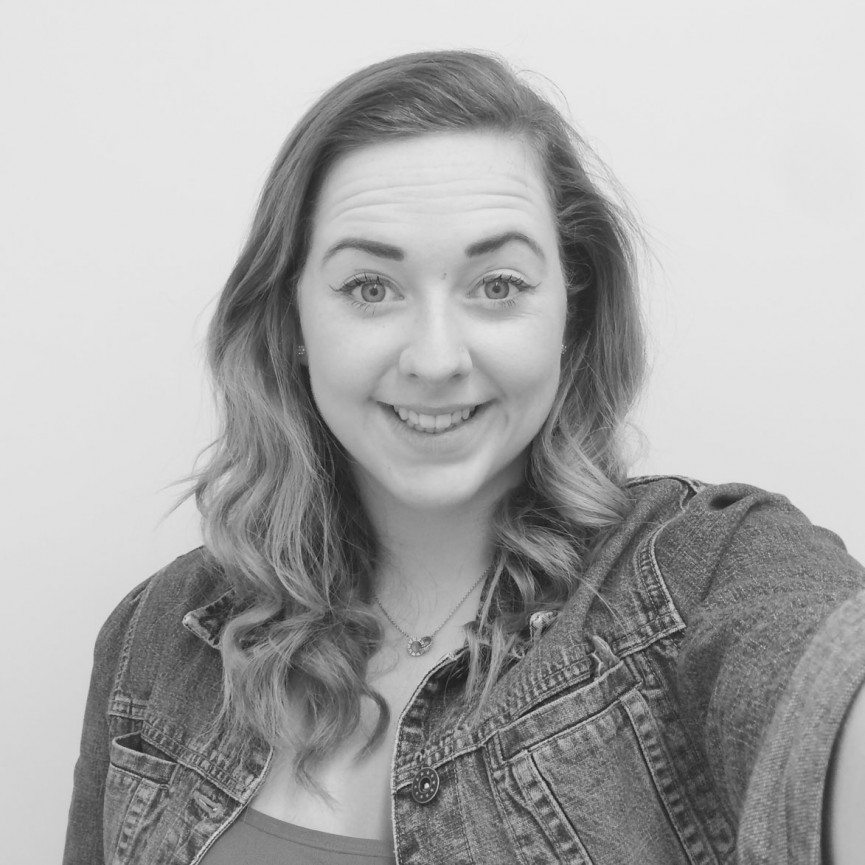 Katie Peggs joins MSG Tours