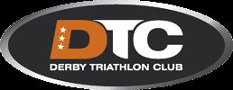 Derby Triathlon Club heading to Challenge Paguera 70.3