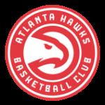 Atlanta Hawks - Tours to America