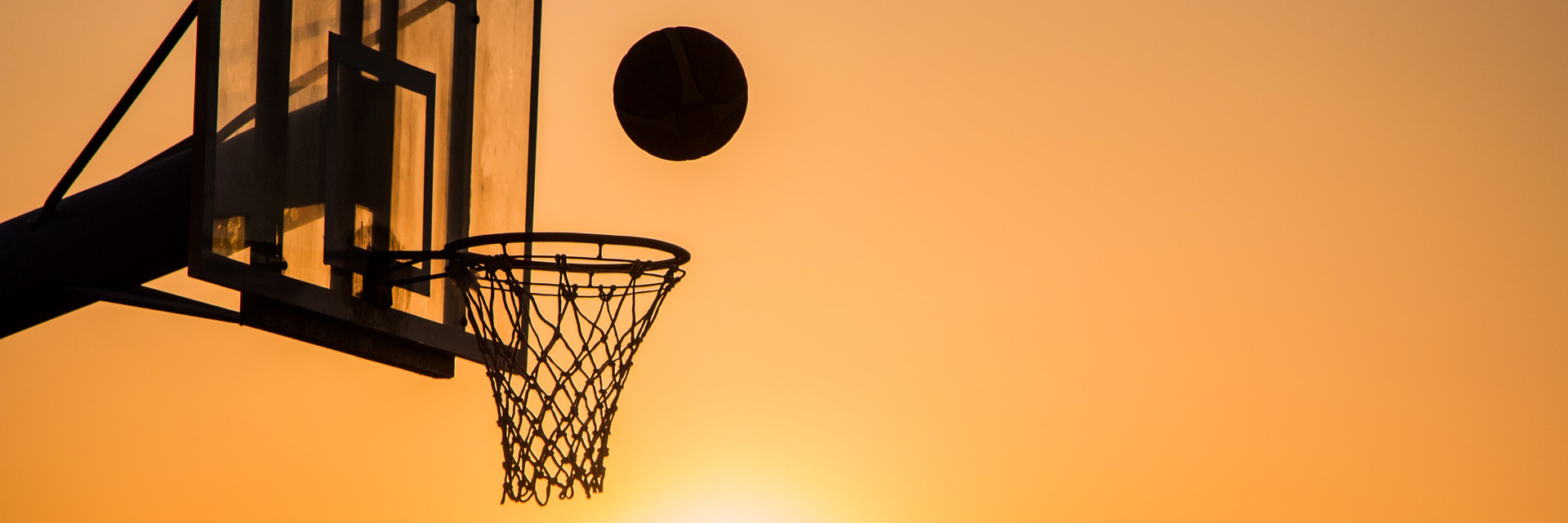 Basketball Tours