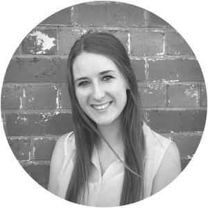 Niamh Houlihan | The Graduate
