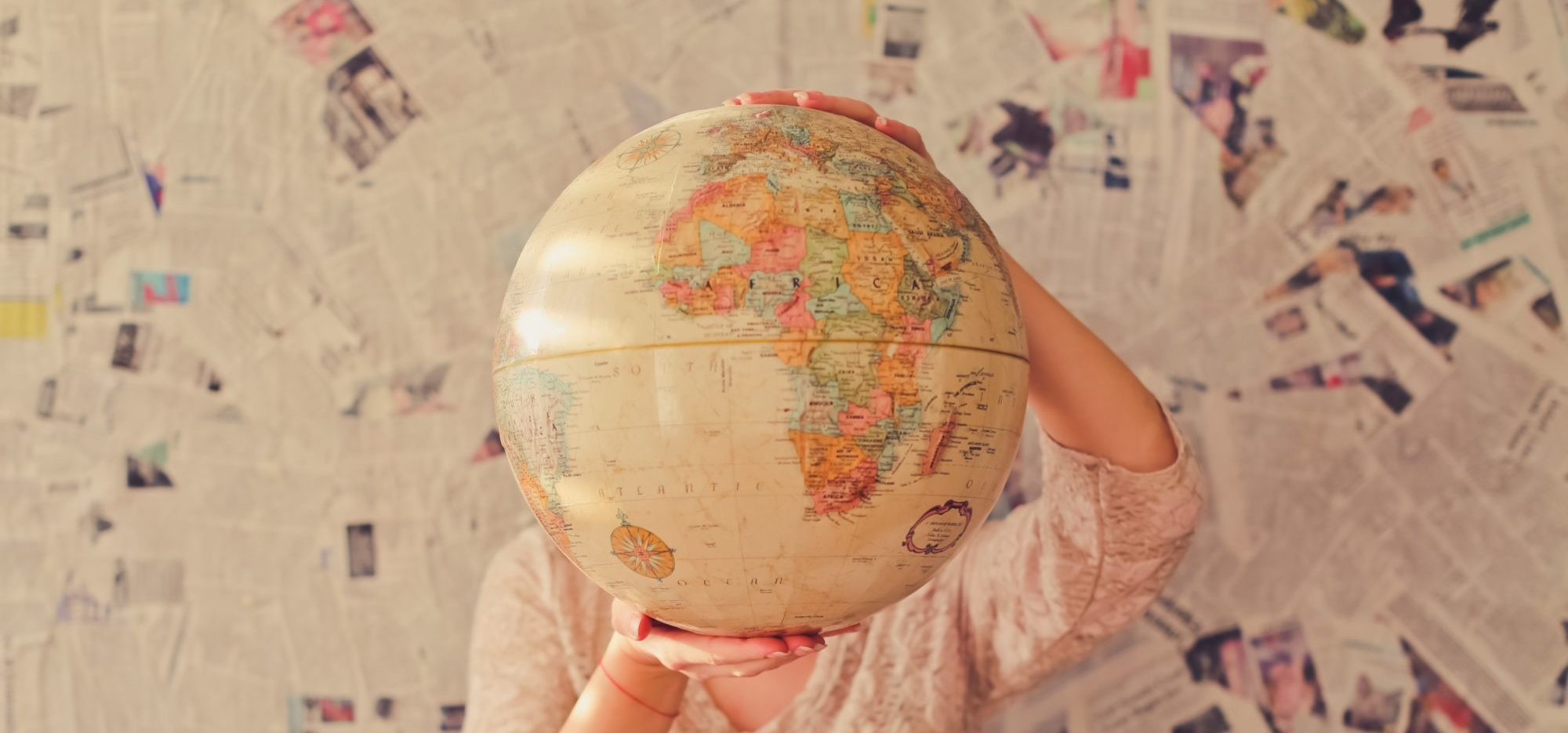 Modern Foreign Languages Trips