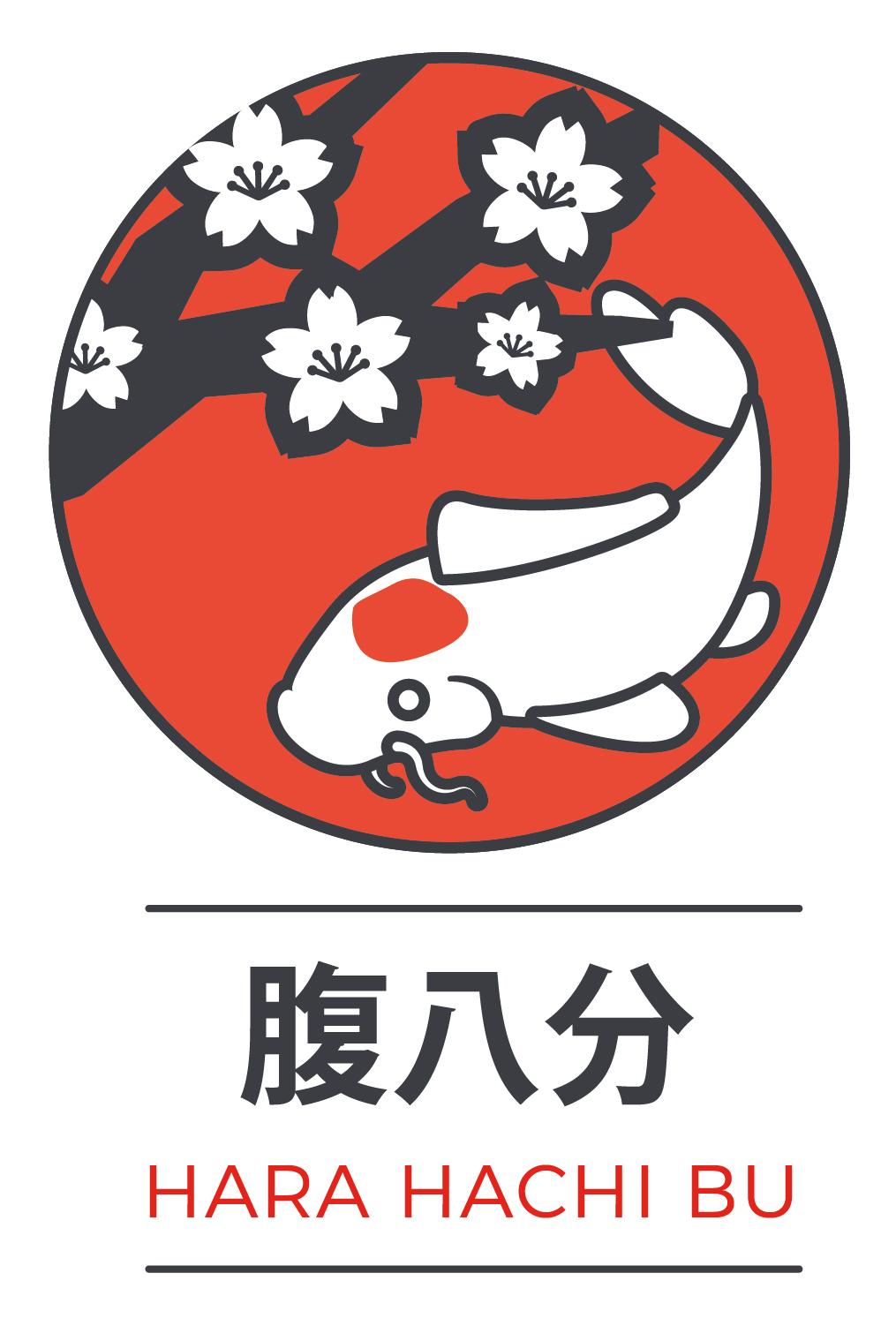 Hara Hachi Bu Tour Japan follow England
