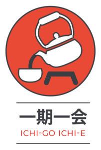 Tour Japan Ichi-go-ichi-e