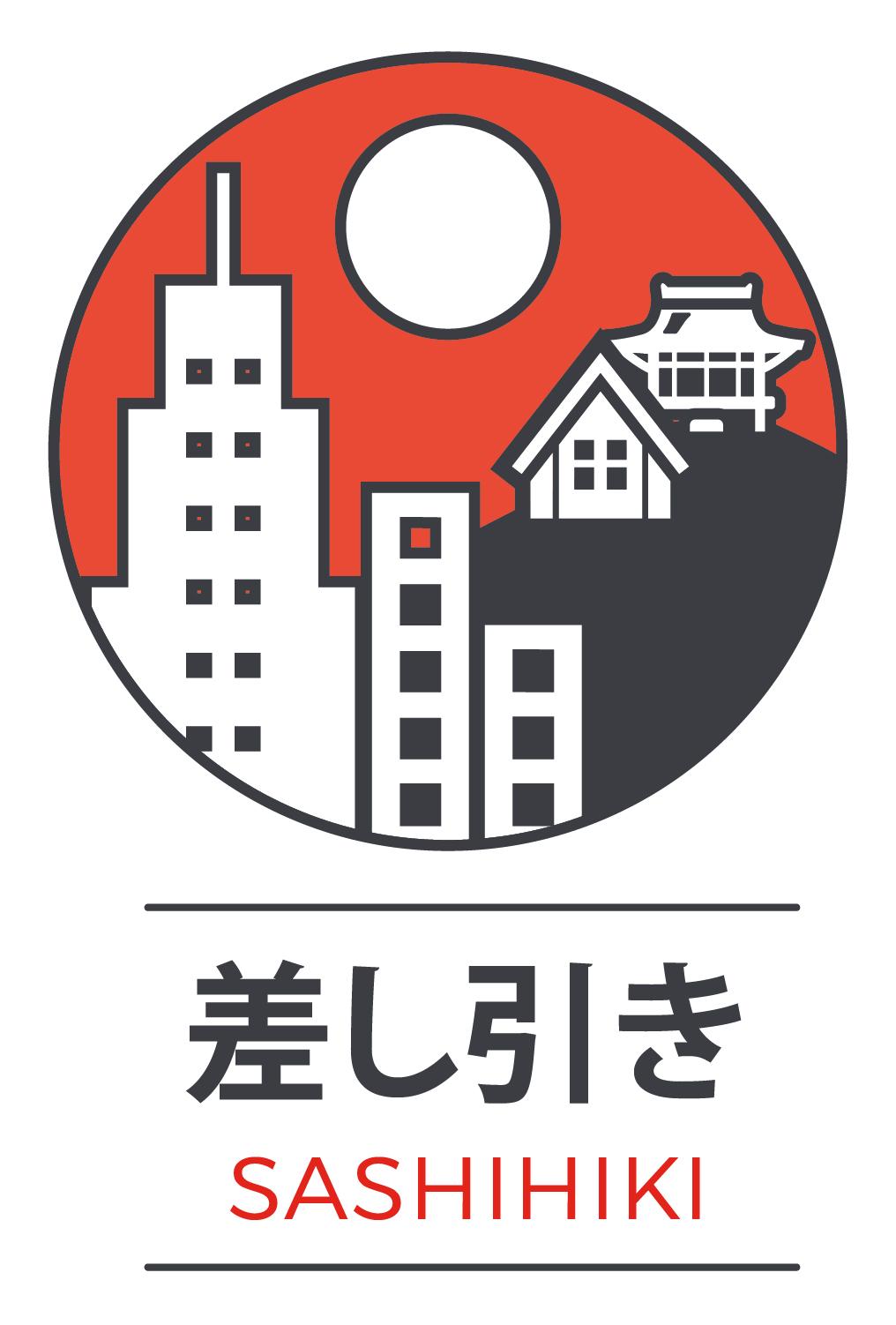 Sashihiki Tour Japan England