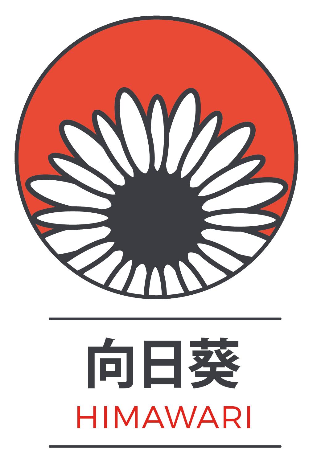 Himawari, Follow Wales, Tour Japan 2019, MSG Tours