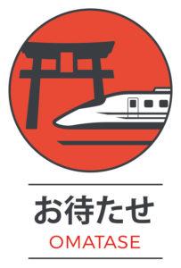 Tour Japan Omatase