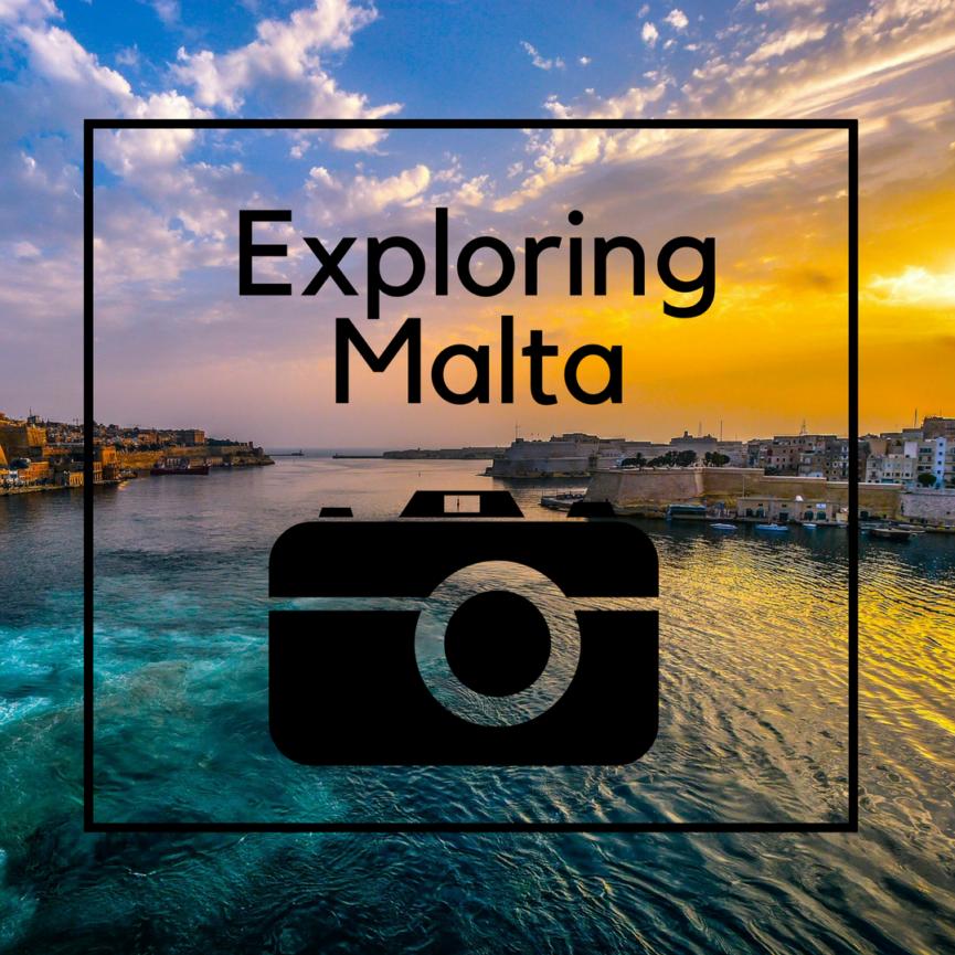 Exploring Malta