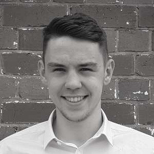 Joe Martin | The Accounting Intern