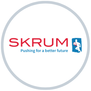 Skrum Charity and MSG Tours