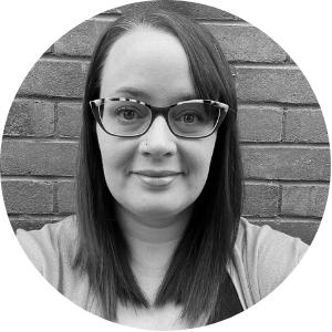 Emily Sanders | The Organiser