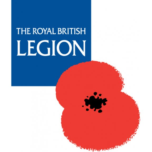 Lions In Pink Royal British Legion One Million Rand Lions South Africa 2021