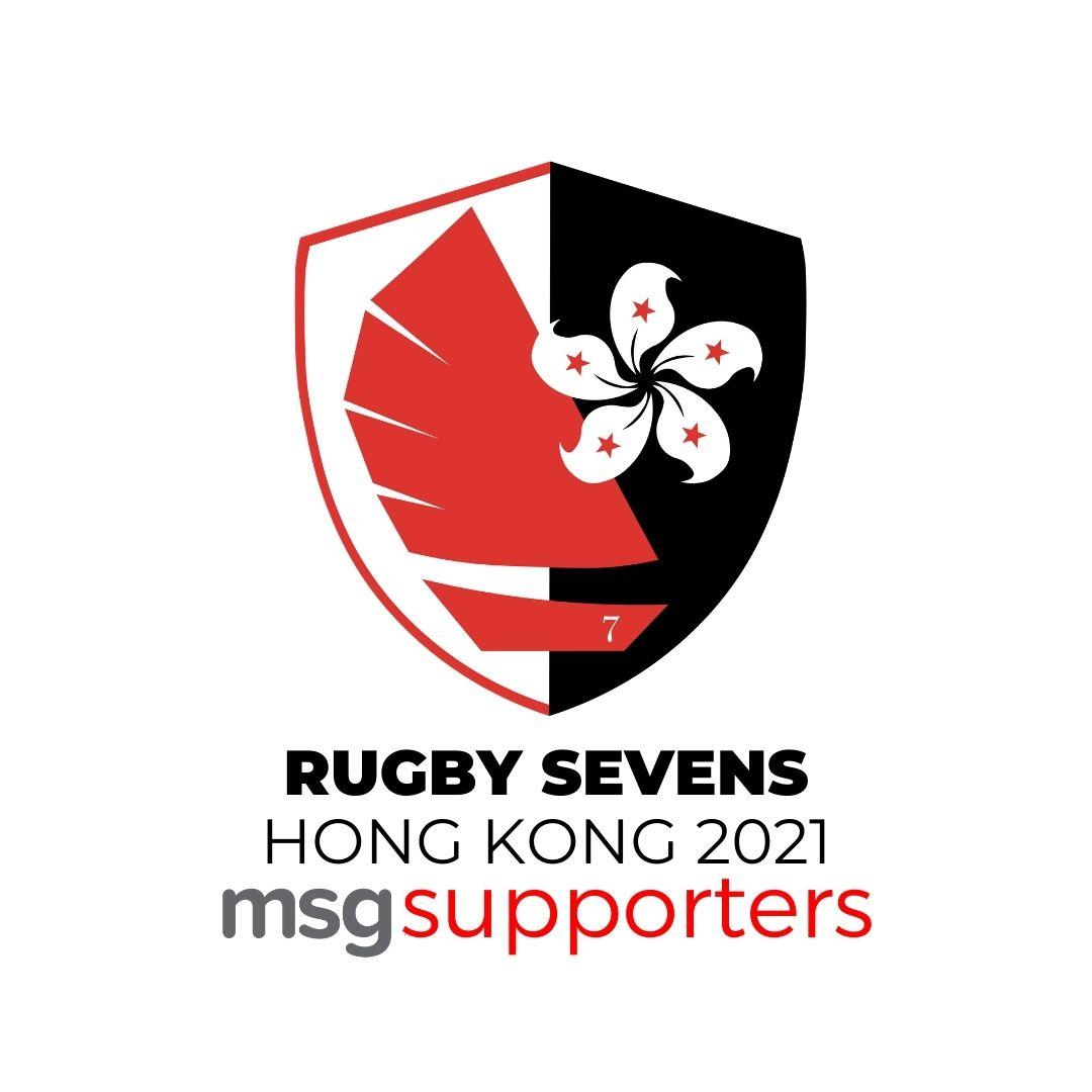 Hong Kong Sevens 2021