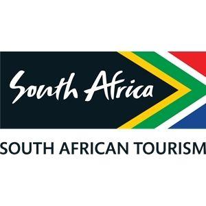 MSG Lekker Lounge South African Tourism