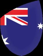 Follow Australia at RWC2023