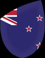 Follow New Zealand at RWc2023 France