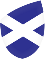 Scotland RWC2023 badge