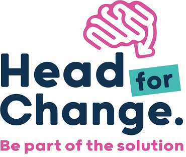 MSG Tours partners with Head for Change at Rugby World Cup 2023