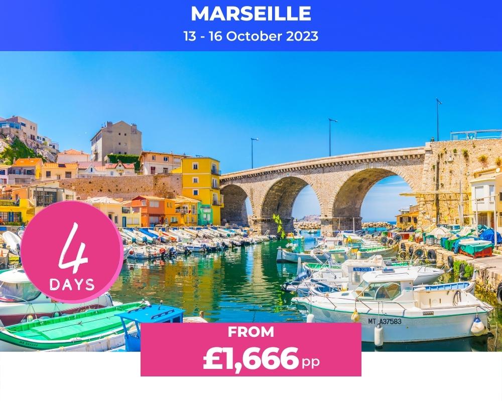 Quarter Finals Marseille RWC2023